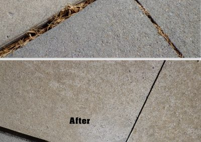 before-after-sidewalk-repair